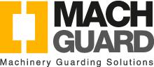 Machguard